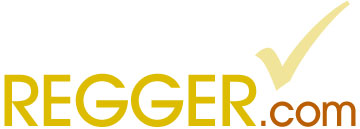 Regger.com - Suchmaschine, Linkverzeichnis, Domainregistrierungen